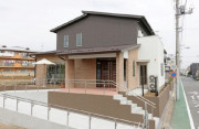ハーウィル南浦和 (サービス付き高齢者向け住宅)の画像(1)