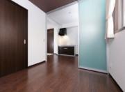 ハーウィル南浦和 (サービス付き高齢者向け住宅)の画像(6)