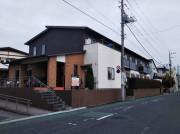 ハーウィル南浦和 (サービス付き高齢者向け住宅)の画像(7)