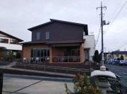 ハーウィル南浦和 (サービス付き高齢者向け住宅)の画像(8)