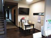 ハーウィル南浦和 (サービス付き高齢者向け住宅)の画像(18)