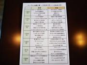 ハーウィル南浦和 (サービス付き高齢者向け住宅)の画像(27)