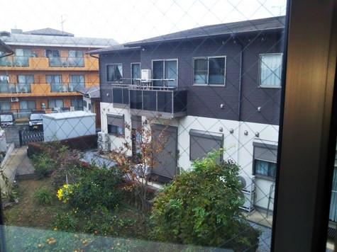 ハーウィル南浦和 (サービス付き高齢者向け住宅)の画像(13)