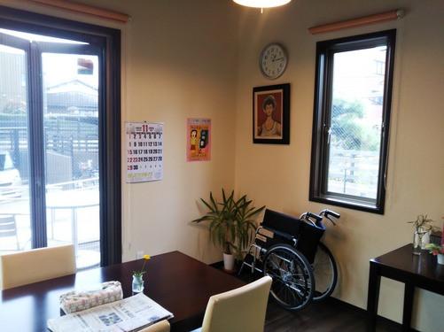 ハーウィル南浦和 (サービス付き高齢者向け住宅)の画像(16)