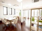 ハーウィル中浦和(サービス付き高齢者向け住宅)の画像(3)