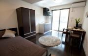 ハーウィル中浦和(サービス付き高齢者向け住宅)の画像(8)