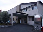 ハーウィル中浦和(サービス付き高齢者向け住宅)の画像(10)