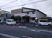 ハーウィル中浦和(サービス付き高齢者向け住宅)の画像(11)
