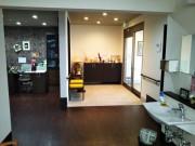 ハーウィル中浦和(サービス付き高齢者向け住宅)の画像(18)