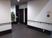 ハーウィル中浦和(サービス付き高齢者向け住宅)の画像(28)