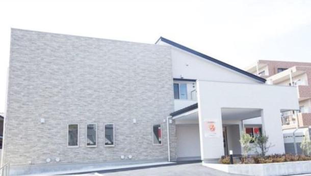 ハーウィル中浦和(サービス付き高齢者向け住宅)の画像(1)