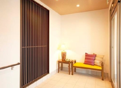 ハーウィル中浦和(サービス付き高齢者向け住宅)の画像(6)