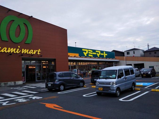 ハーウィル中浦和(サービス付き高齢者向け住宅)の画像(29)