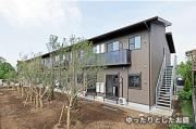 ハーウィル東大宮(サービス付き高齢者向け住宅)の画像(1)