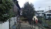 ハーウィル東大宮(サービス付き高齢者向け住宅)の画像(14)