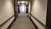 ハーウィル東大宮(サービス付き高齢者向け住宅)の画像(23)
