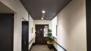 ハーウィル東大宮(サービス付き高齢者向け住宅)の画像(25)