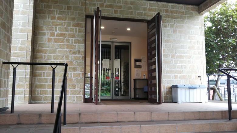 ハーウィル東大宮(サービス付き高齢者向け住宅)の画像(12)