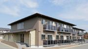 ハーウィル東川口(サービス付き高齢者向け住宅)の画像(1)