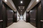 ハーウィル東川口(サービス付き高齢者向け住宅)の画像(4)