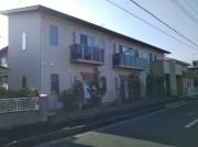 ハーウィル北越谷(サービス付き高齢者向け住宅)の画像(4)