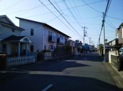 ハーウィル北越谷(サービス付き高齢者向け住宅)の画像(5)