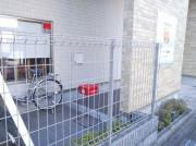 ハーウィル北越谷(サービス付き高齢者向け住宅)の画像(10)
