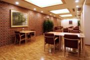 センチュリーシティ常盤台(介護付有料老人ホーム)の画像(7)