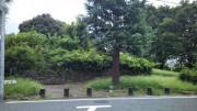 ハーウィル大宮土呂(サービス付き高齢者向け住宅)の画像(9)