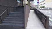 ハーウィル大宮土呂(サービス付き高齢者向け住宅)の画像(15)