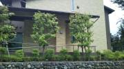 ハーウィル大宮土呂(サービス付き高齢者向け住宅)の画像(16)