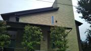 ハーウィル大宮土呂(サービス付き高齢者向け住宅)の画像(17)