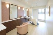 アリア松濤(介護付有料老人ホーム(一般型特定施設入居者生活介護))の画像(7)多目的室