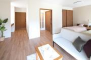 リハビリホームボンセジュール大倉山(住宅型有料老人ホーム)の画像(3)