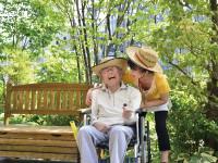 ガーデンテラス尾山台(介護付有料老人ホーム(一般型特定施設入居者生活介護))の画像(4)