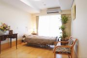トラストガーデン本郷(介護付有料老人ホーム)の画像(3)居室