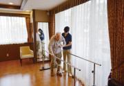 SOMPOケア ラヴィーレ光が丘公園(介護付有料老人ホーム(一般型特定施設入居者生活介護))の画像(26)