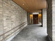 グランドマスト戸田公園(サービス付き高齢者向け住宅)の画像(4)