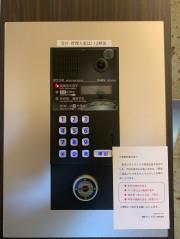 グランドマスト戸田公園(サービス付き高齢者向け住宅)の画像(9)