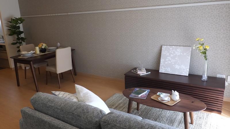 グランドマスト戸田公園(サービス付き高齢者向け住宅)の画像(22)