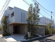 グランドマスト中野若宮(サービス付き高齢者向け住宅)の画像(1)
