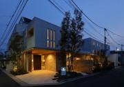 グランドマスト中野若宮(サービス付き高齢者向け住宅)の画像(16)