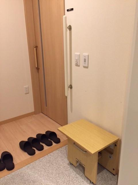 グランドマスト中野若宮(サービス付き高齢者向け住宅)の画像(15)