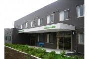 ふるさとホーム湘南台(サービス付き高齢者向け住宅)の画像(1)ふるさとホーム 外観