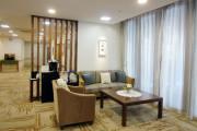 グランダときわ台南(介護付有料老人ホーム(一般型特定施設入居者生活介護))の画像(4)