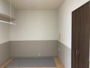 ツクイ・サンフォレスト横浜センター北 (サービス付き高齢者向け住宅)の画像(7)