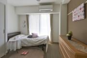 ミモザ久里浜はまゆう苑 平成29年4月オープン(サービス付き高齢者向け住宅)の画像(6)