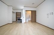 エイジフリーハウス相模原相模大野(サービス付き高齢者向け住宅)の画像(4)