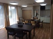エイジフリーハウス川崎登戸(サービス付き高齢者向け住宅)の画像(3)