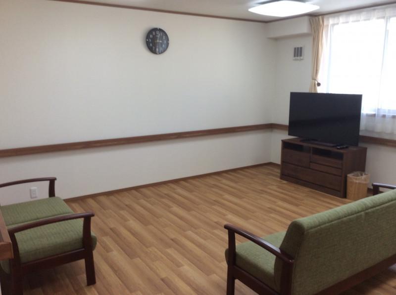 エイジフリーハウス川崎登戸(サービス付き高齢者向け住宅)の画像(4)